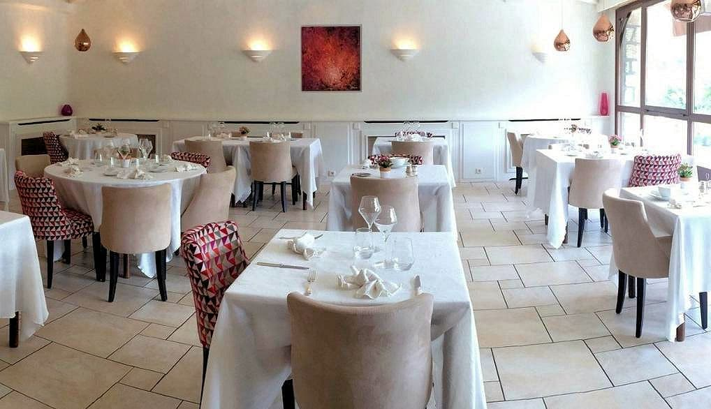 Restaurant Bellavista - Prats de Mollo la Preste - Pyrénées Orientales