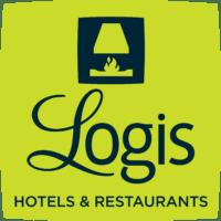 Hôtel Restaurant Le Bellevue Logis de France